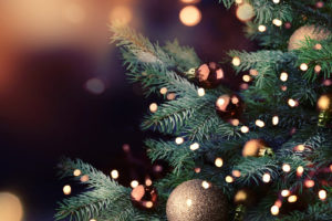https://www.carmelitehotels.com/wp-content/uploads/2018/09/Christmas-300x200.jpg