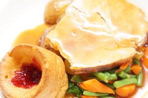 https://www.carmelitehotels.com/wp-content/uploads/2019/08/Roast-Turkey-Yorkshire-Pudding-Xmas-2018-300x200.jpg