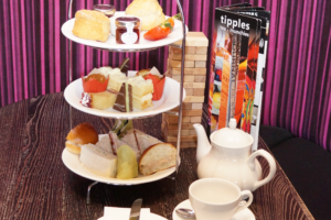 https://www.carmelitehotels.com/wp-content/uploads/2019/10/afternoon-tea-300x200.png
